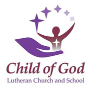 Child of God Church and School