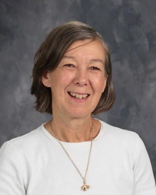 Elizabeth Cipriano