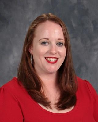 Stephanie Conkling
