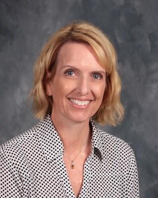 Dr. Melissa H. Sandfort