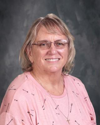 Debbie Steckler