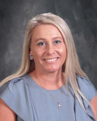 Heather Richter